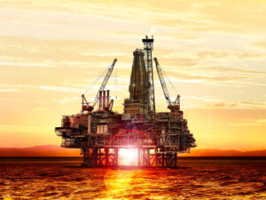 The oil price has picked up but will this translate to increased revenue for producing states?