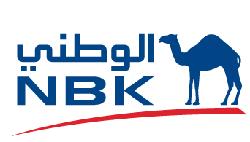 NBK-LOGO-FOR-WEB.png