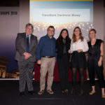 PPSE16_Awards_006.jpg
