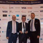 PPSE16_Awards_039.jpg