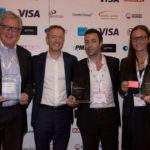 PPSE16_Awards_043.jpg