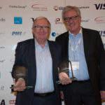 PPSE16_Awards_047.jpg