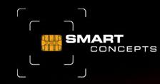 Smart-Concepts.png