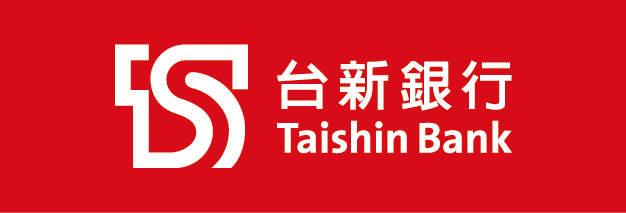 Taishin-Bank-logo-ok-to-use.jpg