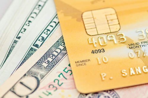 western union launches prepaid cards in family dollar stores - Family Dollar Prepaid Cards