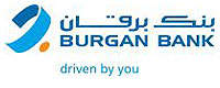 burgan-bank.jpg