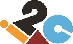 i2c-logo-for-web.jpg