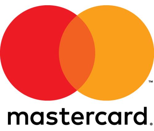 mastercard transit solutions