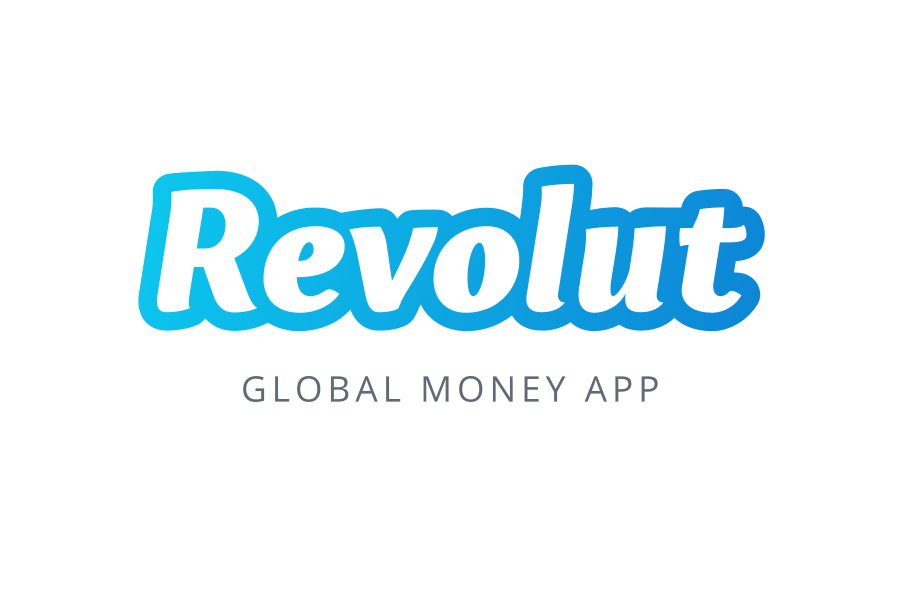 Revolut to create 400 new jobs in Portugal