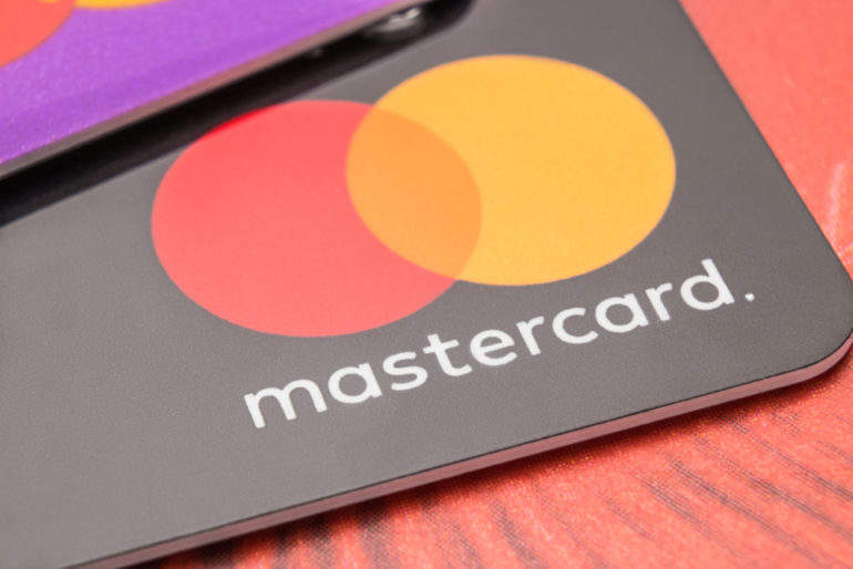 This Means That With Mastercard Free Trials Leading To Unexpected Payments Are No Longer A Thing