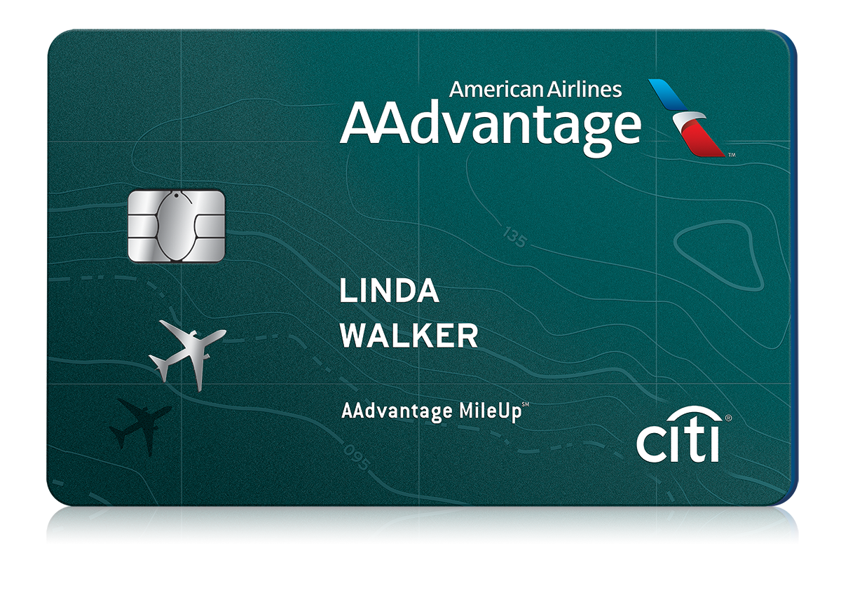 citi and american airlines launch noannualfee credit