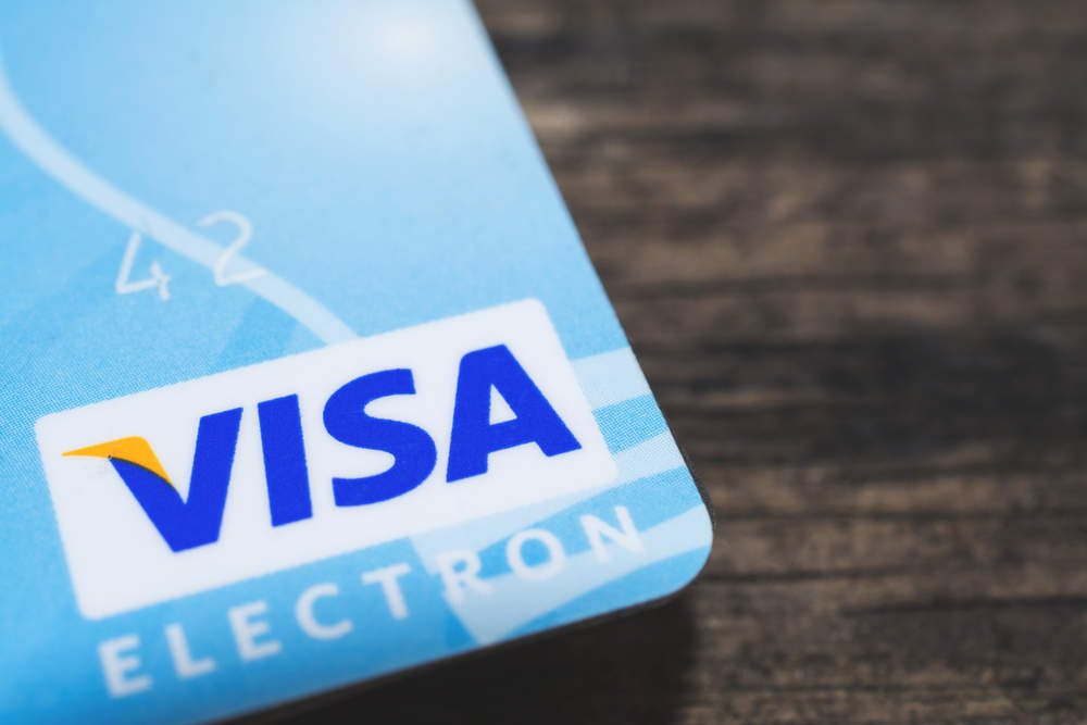 Visa commits $210m to support small businesses during COVID-19
