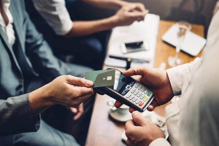 Contactless cards in India: IDEMIA and RuPay get permission