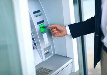 Positive Technologies ATM vulnerabilities