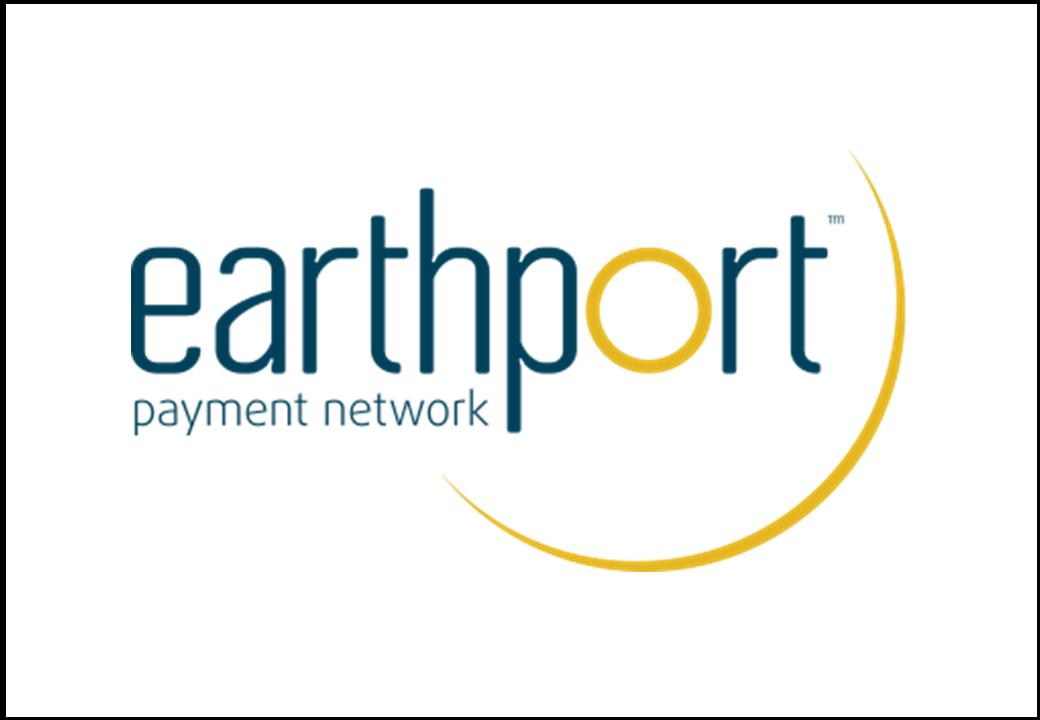 Earthport bidding war: CMA to investigate Visa takeover