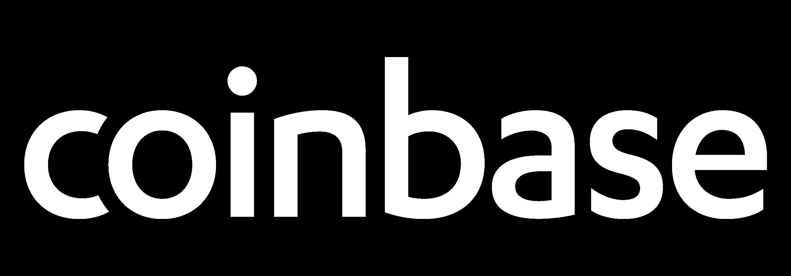 Coinbase taps Google Pay to bring Coinbase Card to digital wallets