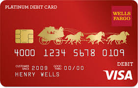 Wells Fargo contactless cards launch kicks off for new