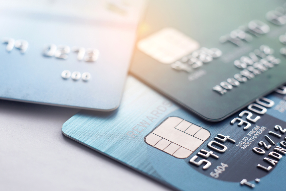 BRC calls for government intervention regarding rising card fees