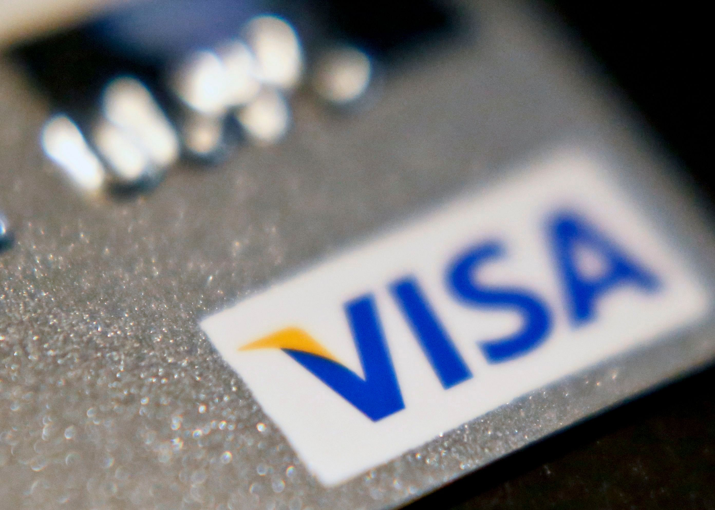 Visa acquires stake in Interswitch advancing digital payments across Africa