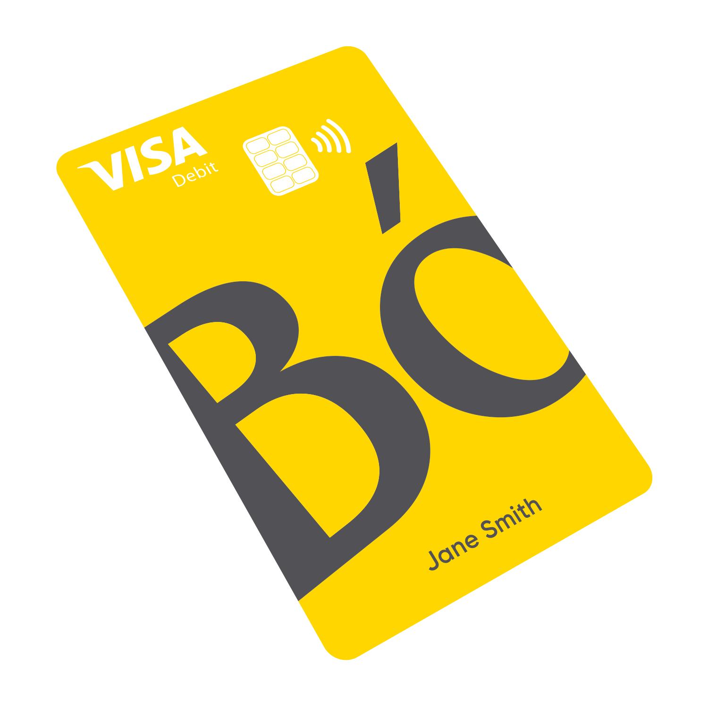 RBS unwraps Bó digital sub-brand