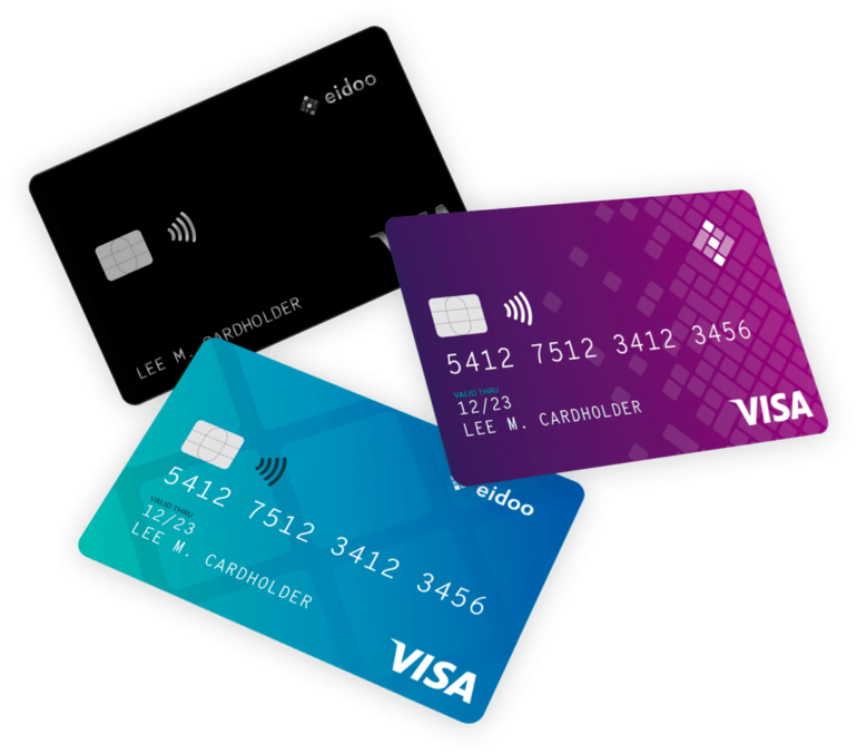 buy cryptocurrency with debit card uk