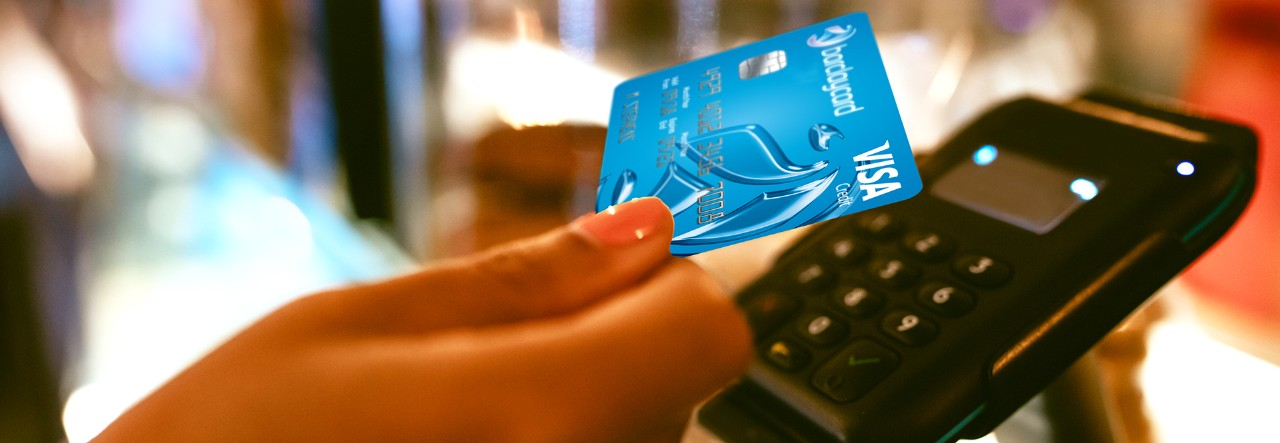 verdict.co.uk - Evie Rusman - Barclaycard Payments extends relationship with SAP