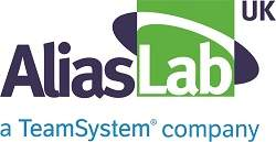 aliaslab-logo