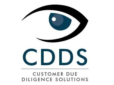 CDDS-LOGO5