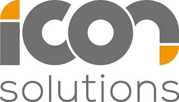 Icon Solutions