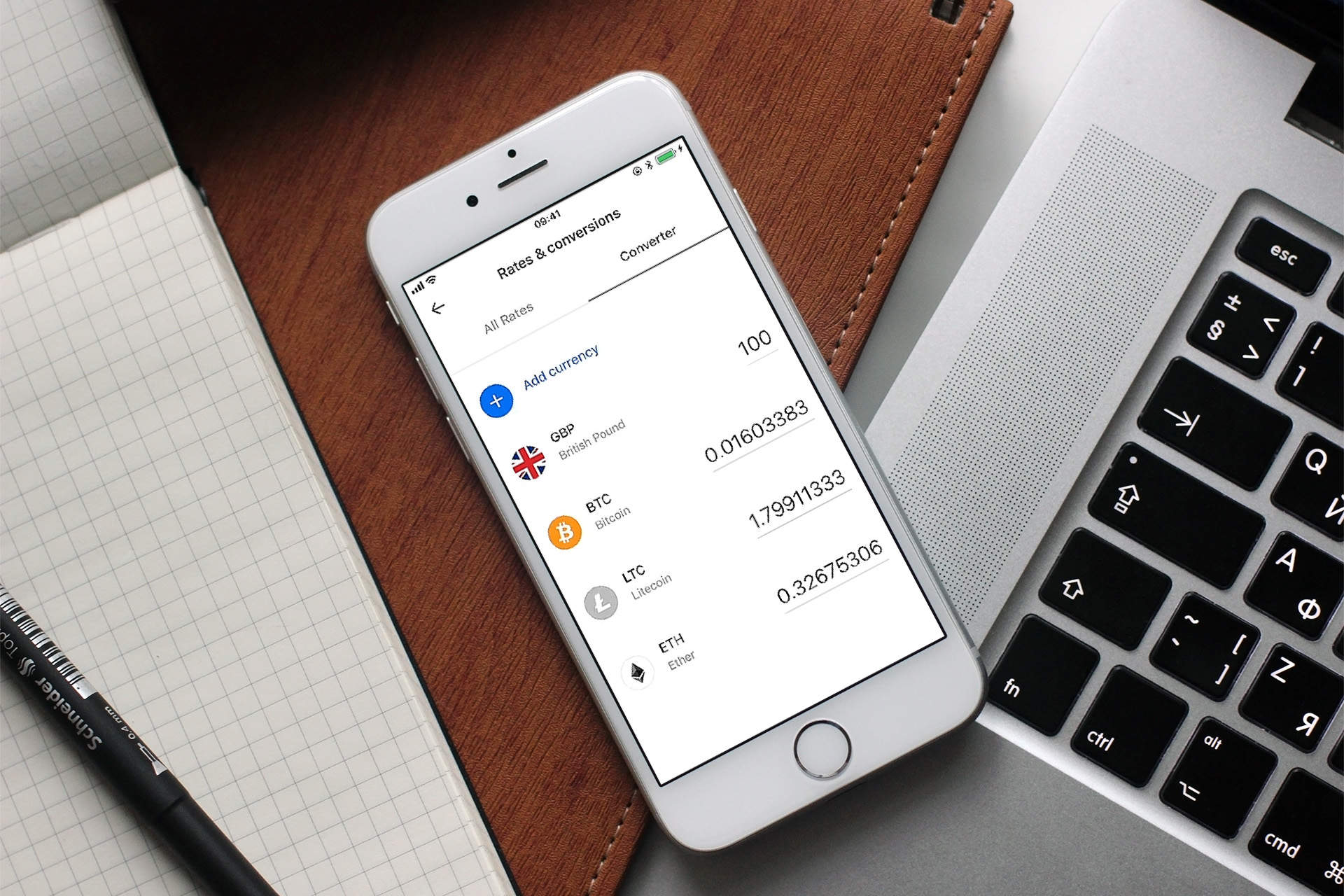 Revolut - UK mobile banking apps: which one is right for you?