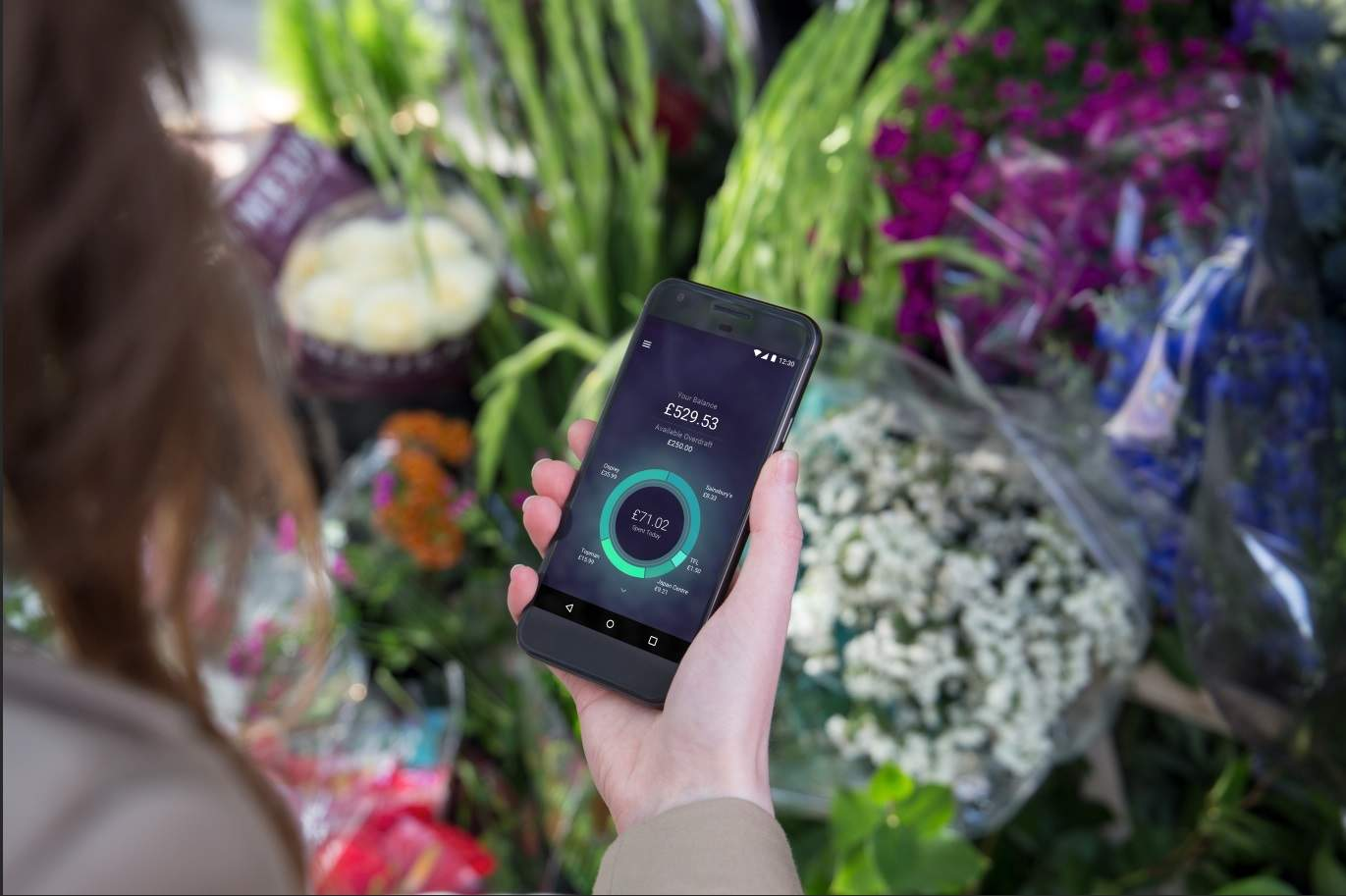 Starling Bank Lifestyle 1 - Starling Bank Marketplace adds mobile phone insurance