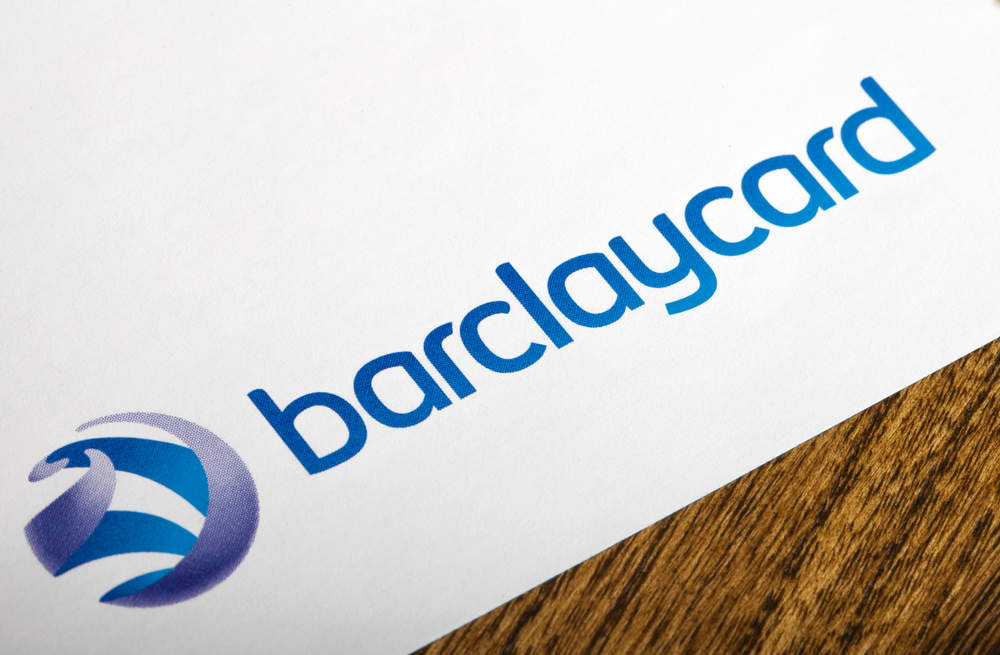 Barclaycard partners with Evernym on self-sovereign identity
