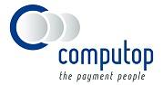 Computop_Logo2