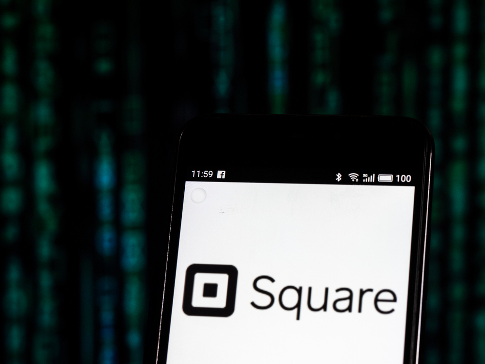Square integrates with POS software Goodtill