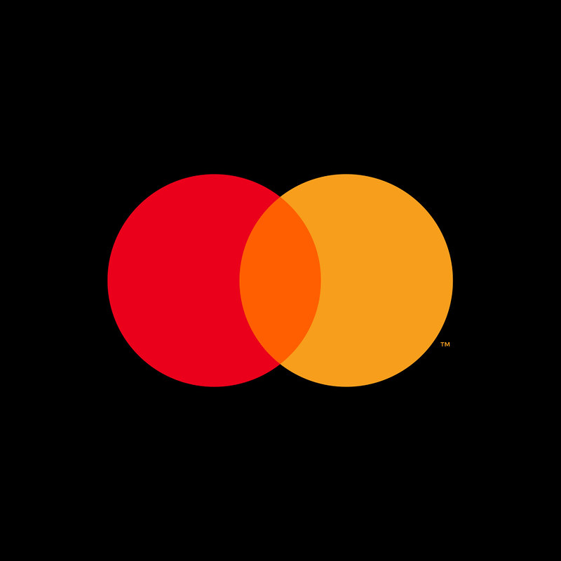 Marqeta and Mastercard help European fintechs get to market faster