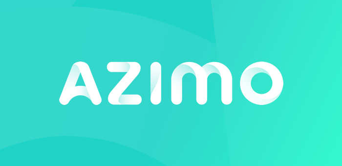 UK remittances fintech launches Azimo BV subsidiary in the Netherlands