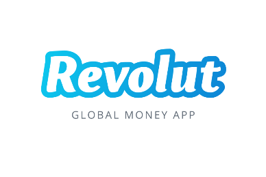Revolut teams with Smart Pension to offer workplace pensions