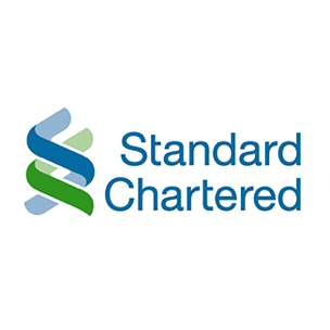 Standard Chartered, Assembly Payments agree payments JV