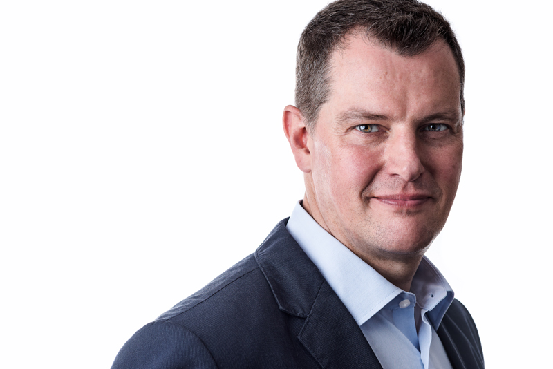 Ralf Gladis Computop - 2020 payments innovation: Industry experts say new tech is key