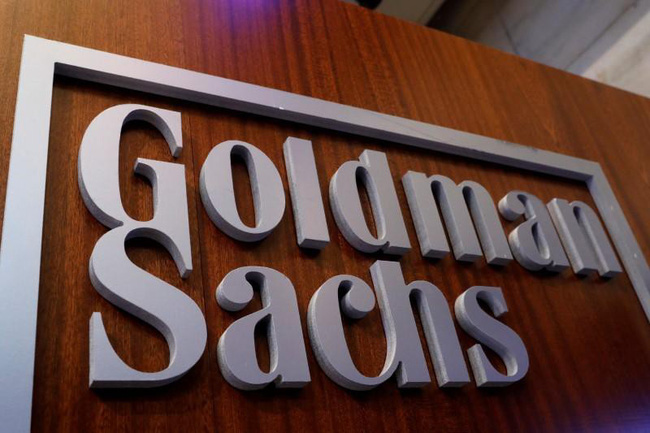 Goldman Sachs finally launches App for its online bank Marcus