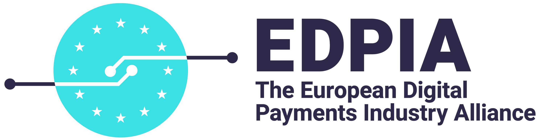 European payments heavyweights form EDPIA