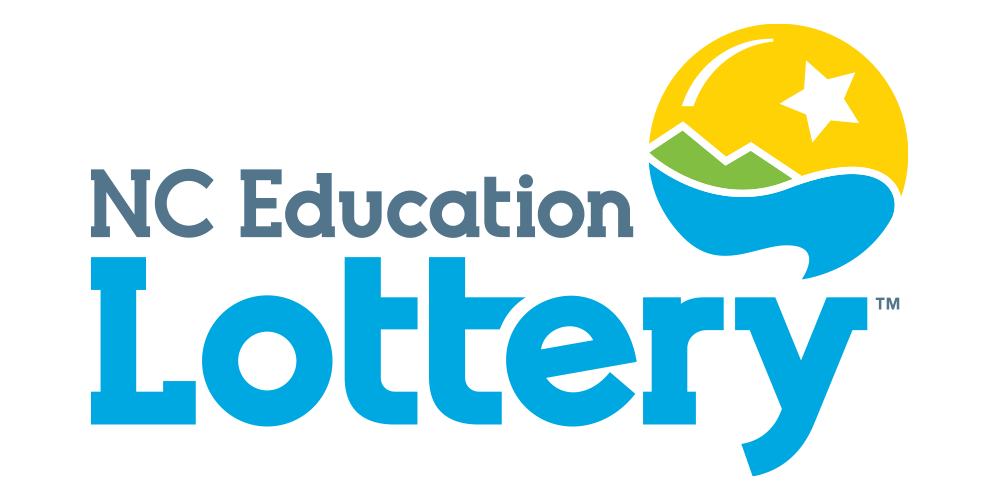North Carolina Education Lottery Logo - Paysafe and NeoPollard Interactive expand partnership into N Carolina