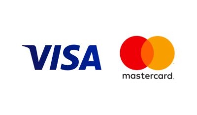 visa mastercard - Wirecard fraud: Visa, Mastercard levied $10m-fines for shady business