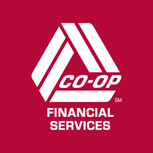 CO-OP partners with Zelle to offer P2P payments to credit unions