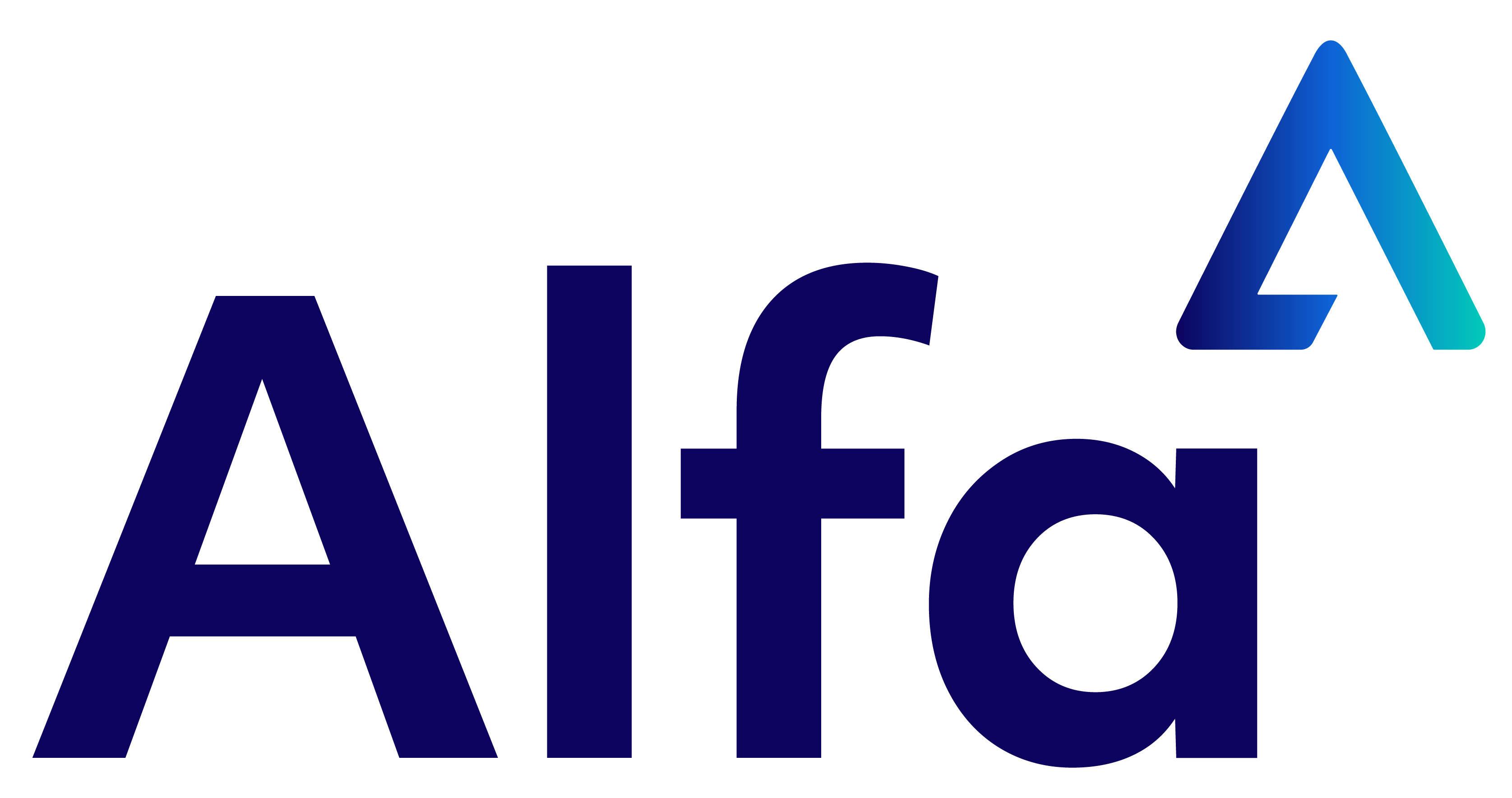 Alfa_Core_Logo-01