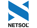Netsol-Logo1