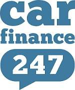 CarFinance247_Square-FOR-WEB.jpg