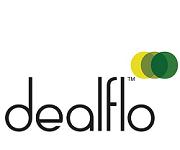 Dealflo.png