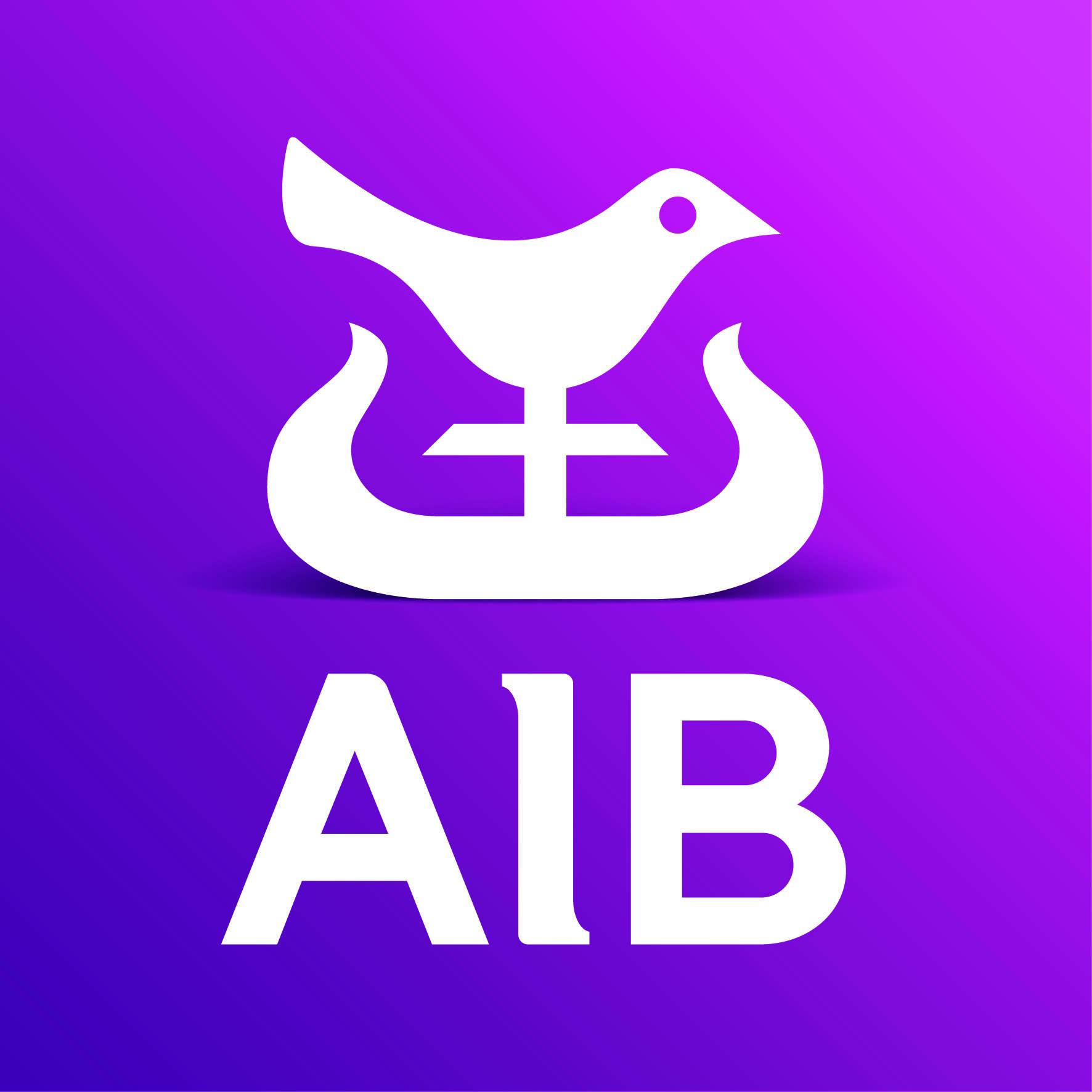 AIB logo 1 (002)