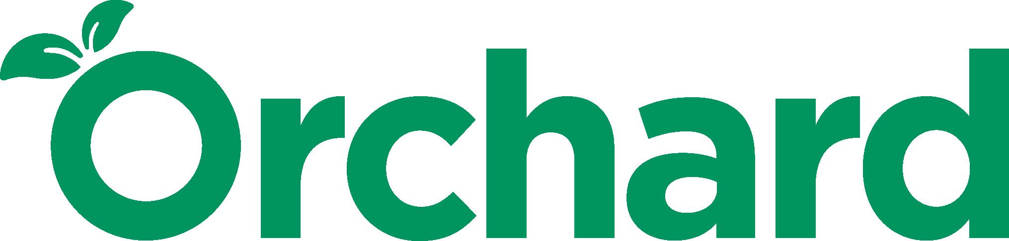 Orchard_Logo_Full_Green_WhiteBG (6)